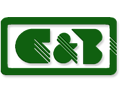 Cummings and Bricker Logo